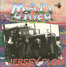 Mad-River-Jersey-Sloo